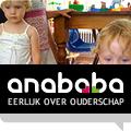 Anababa: alle informatie over ouderschap op een rij