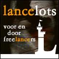 Lancelots: voor en door freelancers